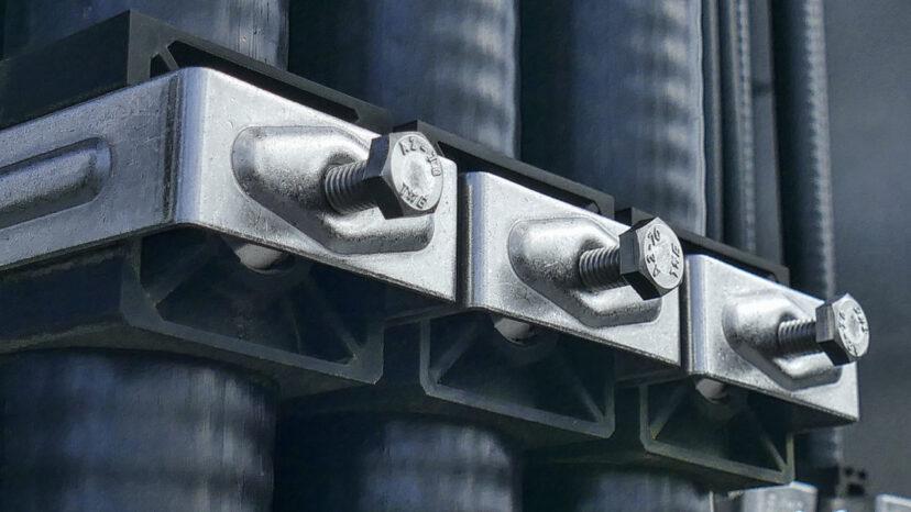 高強度ボルト使用における注意点【遅れ破壊に気をつけよう】