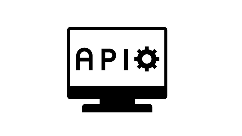 【2020年版】機械設計の仕事をする上で便利なソフト・アプリ