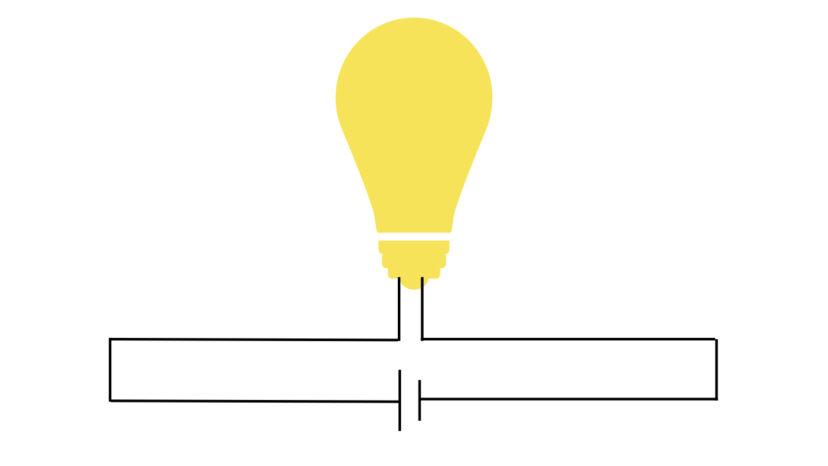 【機械系向け】電気回路のイメージを掴むコツ