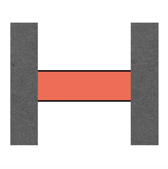 熱応力のポイント【温度変化+拘束】