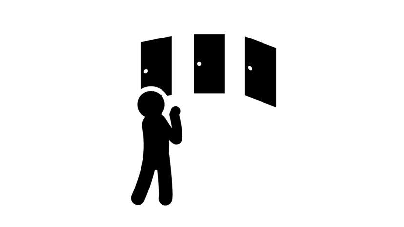 【機械設計向け】おすすめの転職エージェントとその特徴を解説